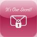 Its Our Secret Free