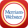 Merriam-Webster Dictionary & Thesaurus